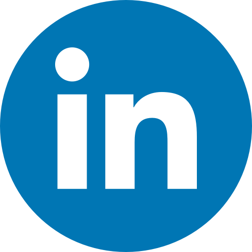 Orthodontic Experts LinkedIn